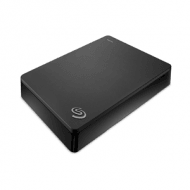 4TB External USB Drives – Rent or Own