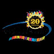 CyberLynk Celebrates 20th Anniversary