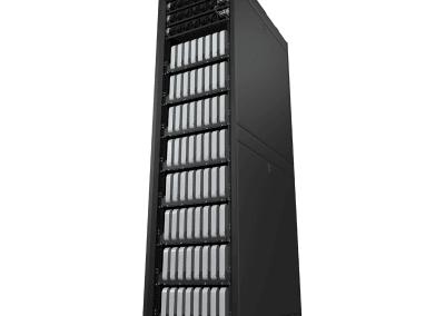 DC010