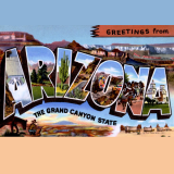 New Data Center Option – Phoenix!