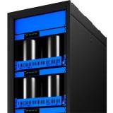 Mac Pro Colo Cabinet.