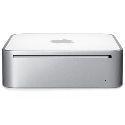 Announcing Classic Mac mini Colocation.
