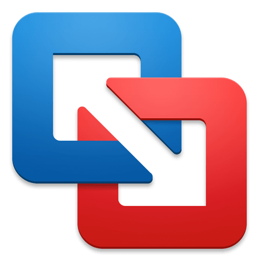 Control ESXi through VMware Fusion 7 Pro.