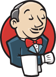 Installing Jenkins on macOS