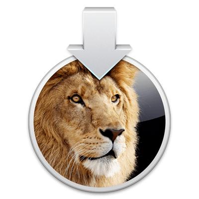 Upgrade to OS X 10.7 Lion.
