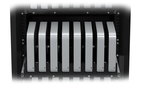 Dedicated Mac Mini Server Offering – Launched!