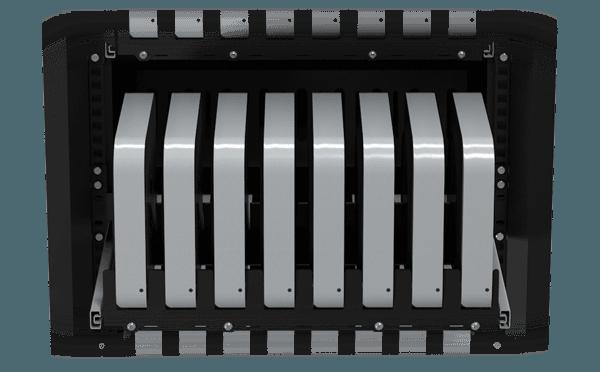 Mac Mini Colo | Mac Mini Vault