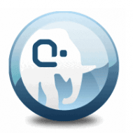 MAMP PRO 3.4 – Now Available!
