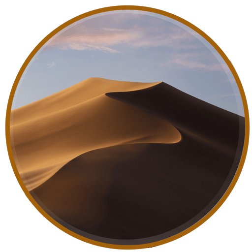 Configuring a VPN Server in macOS Mojave
