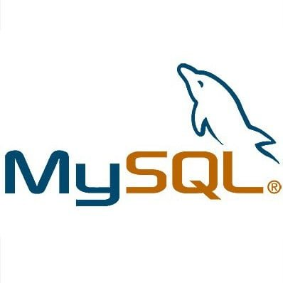 Install MySQL on macOS High Sierra