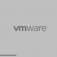 VMware ESXi 6.0 available as OS option at signup.