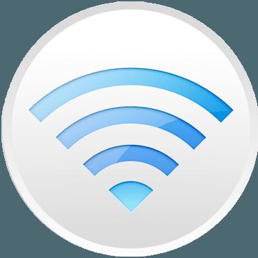 Mac Mini Vault Goes Wireless!